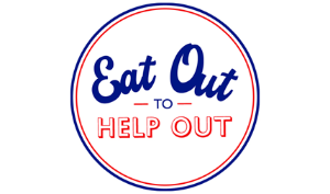 Eat-out-to-help-out-at-Y-Consti-Restauramt